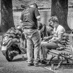 straatfotografie-Fotografie-Arthur-van-Leeuwen