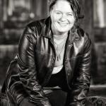 Portretfotografie Sabina, Arnhem