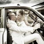 bruidsfotografie, liemers, Zevenaar