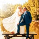 bruidsreportage, huwelijksfoto, Babberich, bruidsfotografie, Babberich