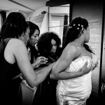 aankleden-bruid