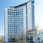 Orha-toren-Arnhem
