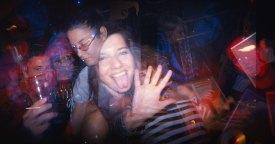 Jabuka_2008-08-23_03
