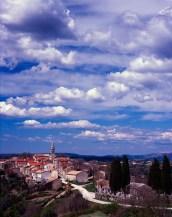 Draguc2011_01b