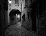 Rovinj_ulica