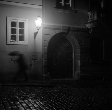 zgmaglakisa_05