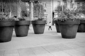 03_Zagreb_01