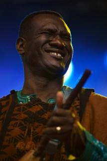 Bassekou-Koyate-and-Ngoni-Ba_01