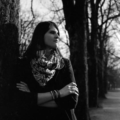 Ivana-Patricija_09