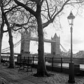 London_031