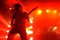 Meshuggah_20130429_033