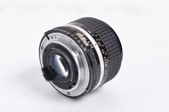 Nikon_FM2n_009