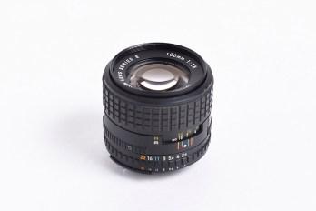 Nikon_FM2n_012