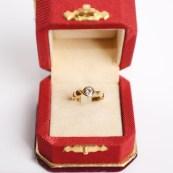 prsteni_003