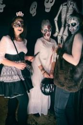 Jabuka_Halloween_005