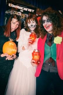 Jabuka_Halloween_011