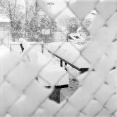 ZG_snijeg_2014_08