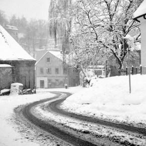 ZG_snijeg_2014_12