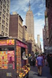 NY_Superia200007
