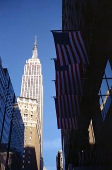 NY_Superia200015