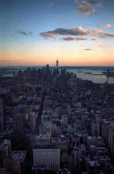 NY_Superia200018