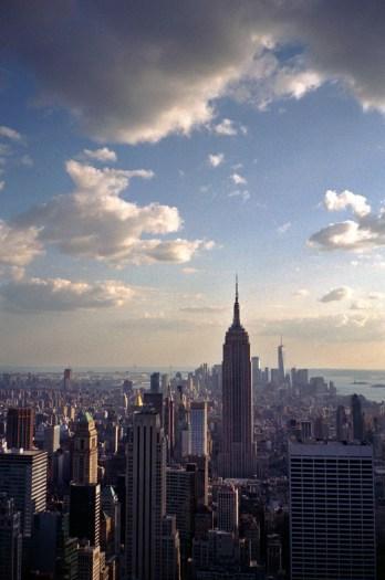 NY_Superia200029