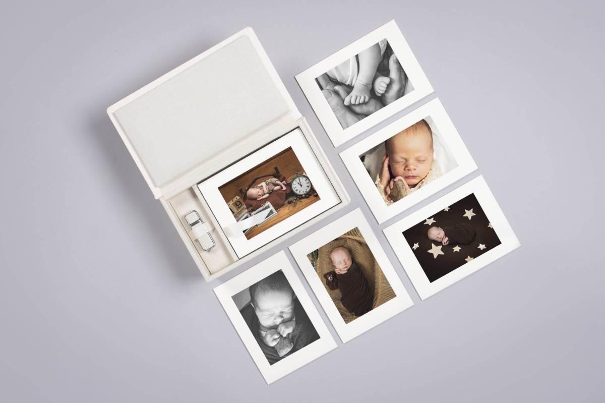 foliobox7 scaled - Baby Fotografin Daniela Wulf - Deine Neugeborenen- und Familien Fotografin mit Herz für Bremen, Achim, Verden, Bruchhausen-Vilsen umzu- 2021