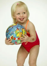 Fototips barnbilder