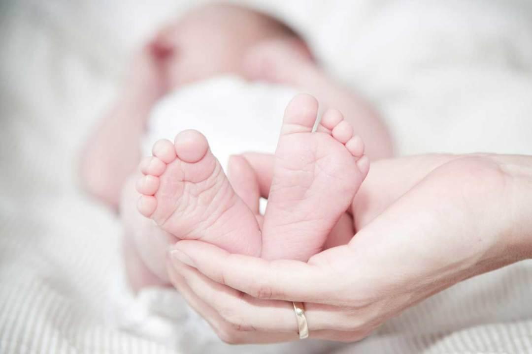 baby fotograf Kolding