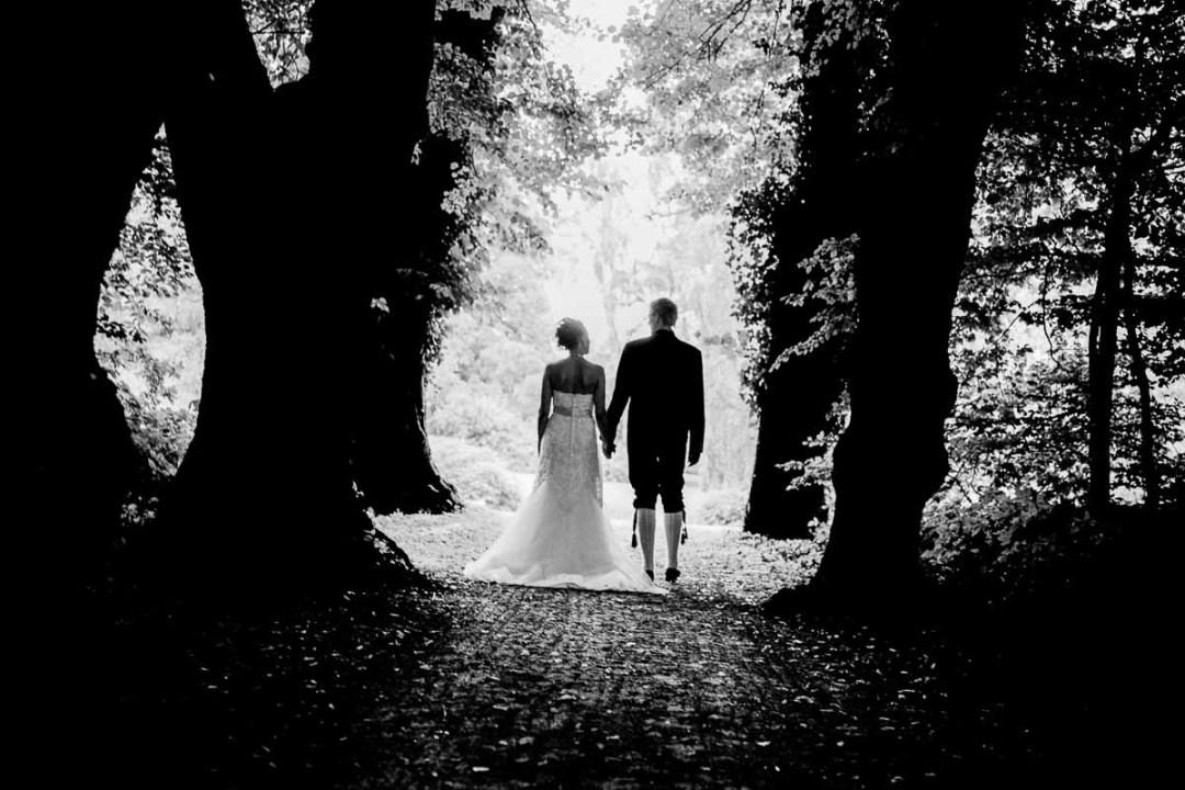 bryllupsbilleder Kolding tilbud