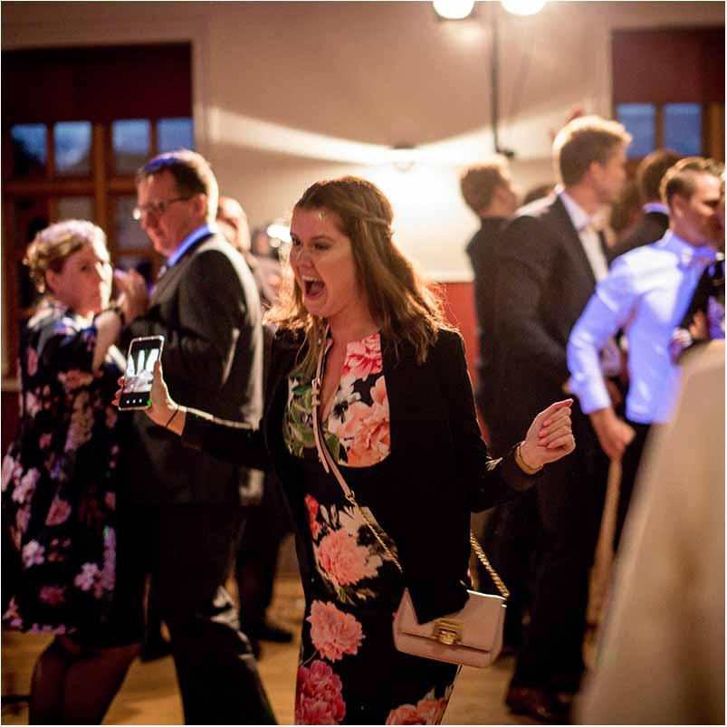 Fest fotograf Odense - bryllup - sølvbryllup - konfirmation - fødselsdag