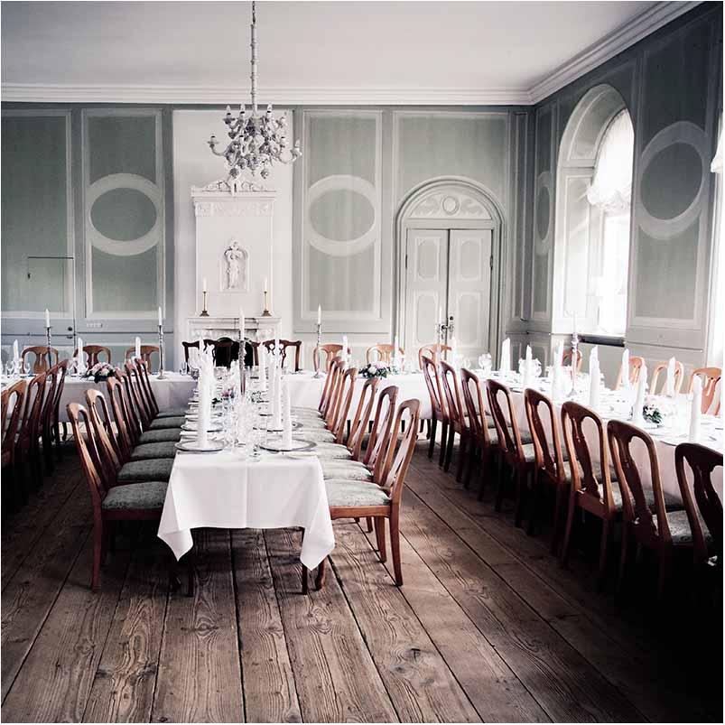Selskabslokaler & festlokaler Odense - Lej lokaler til fest i Kolding