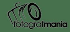 www.fotografmania.com