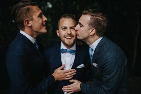 Bröllopsfotograf i skåne, blekinge, småland, halland