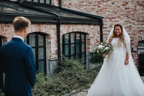 bröllopsfoto-14