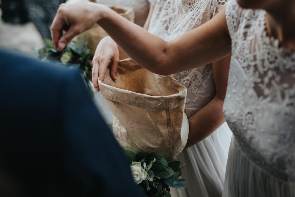 bröllopsfoto-25