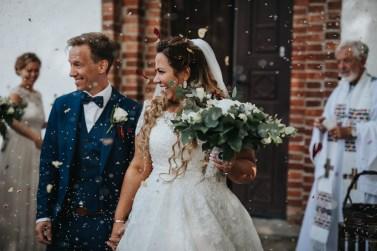 bröllopsfoto-27