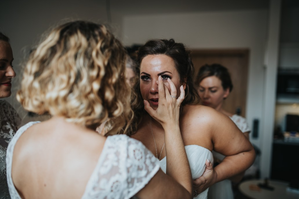 bröllopsfoto-8