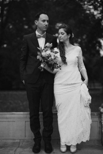 Bröllop i skåne-18