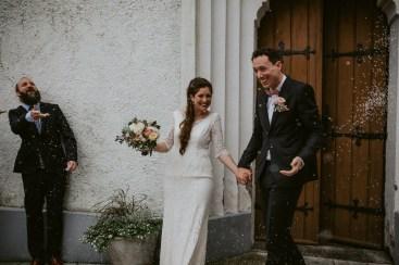 Bröllop i skåne-47