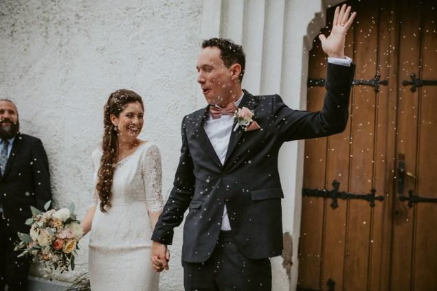Bröllop i skåne-48