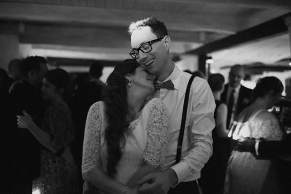 Bröllop i skåne-82