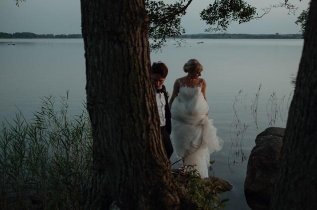 Bröllopsfotograf Blekinge-7