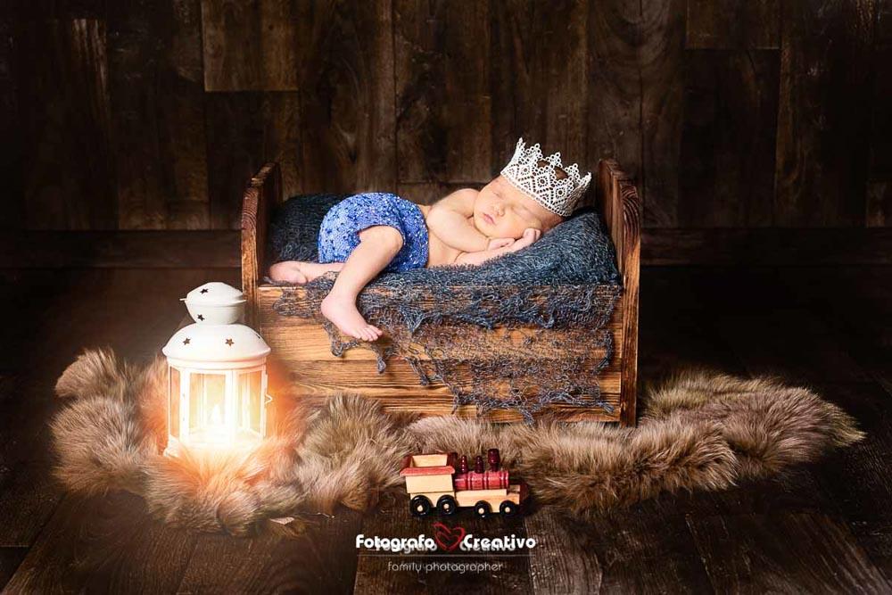 fotografo bambini neonati neonato bari fotografia puglia