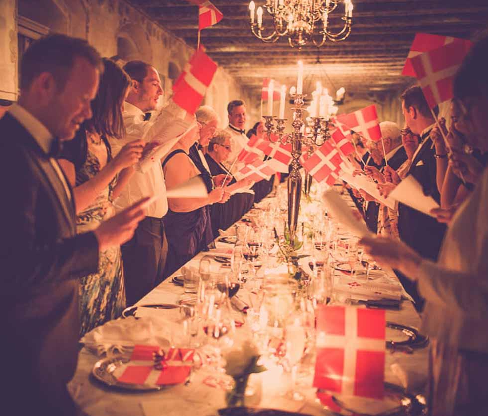 Odense bryllupsfoto