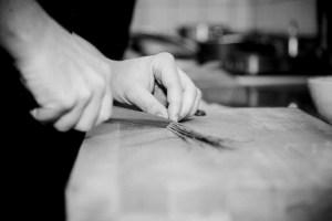 professionel mad fotograf i Odense og på Fyn