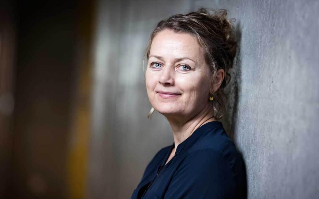 Profilbilleder Odense