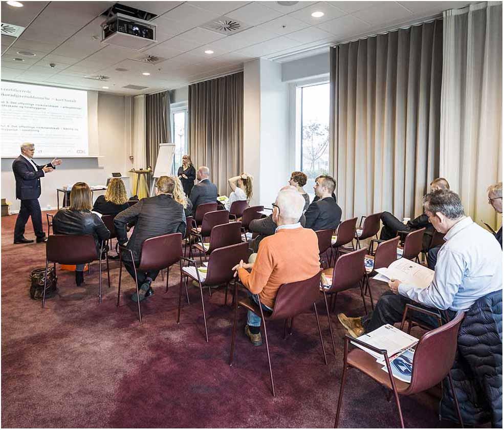 flotte eventfoto Odense