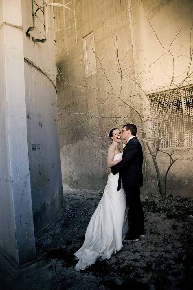 bryllupsfotografen odense