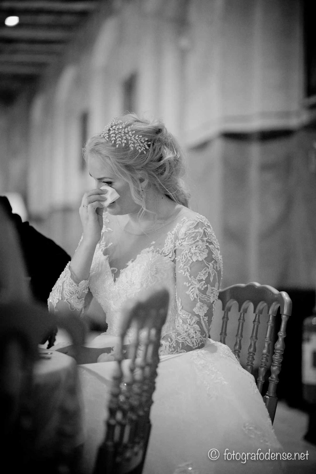 Bryllup 2019: Inspiration, ideer og guides til dit drømmebryllup